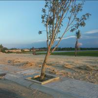 Đất nền đẹp nhất cạnh Cocobay chỉ 650 triệu/nền, chính thức nhận đặt chỗ ưu tiên giai đoạn 1