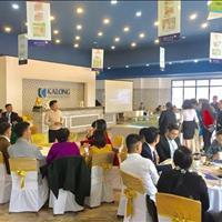 Tiềm năng sinh lời của khu đô thị Kalong Riverside City có thực sự khả thi