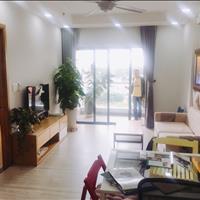 Chính chủ cần bán căn hộ Everrich Infinity Quận 5, đã có sổ hồng, giá rẻ nhất dự án