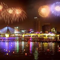 30 suất ngoại giao ưu tiên 1 giá gốc chủ đầu tư, chiết khấu cao, giá hấp dẫn Homeland Sunrise City