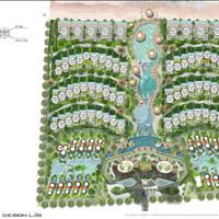 Bán biệt thự biển 5 sao Vanesea Field - Pan Pacific Đà Nẵng Resort