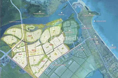Dự án FLC Đà Nẵng - FLC Eco Charm chính thức mở bán giai đoạn 2