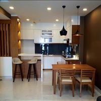Cho thuê căn hộ Garden Gate 2+1 phòng ngủ full nội thất như hình 100%, giá 25 triệu/tháng