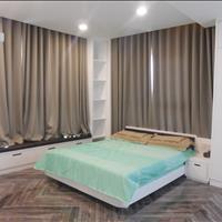 Cho thuê căn hộ Green Valley, 117m2, 2 phòng ngủ, 3 ban công