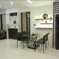 Cho thuê căn hộ Sky Garden III, diện tích 71m2, có 2 phòng ngủ, 2wc, full nội thất, 14 triệu/tháng