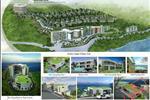 Ocean Front Villas hay còn gọi là Anh Nguyễn Ocean Front Villas Nha Trang tọa lạc tại Số 36-38 Đường Trần Phú, Phường Vĩnh Nguyên, Thành phố Nha Trang, Tỉnh Khánh Hòa.