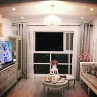 Cho thuê căn hộ 2 phòng ngủ, Scenic, giá chỉ 20 triệu/tháng, nội thất đẹp vào ở ngay
