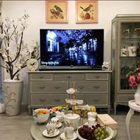 Cần cho thuê gấp căn hộ Sky Garden III, Phú Mỹ Hưng nhà đẹp 2 - 3 phòng ngủ, giá chỉ 16 triệu/tháng