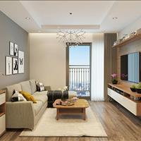 Cần chuyển nhượng căn hộ cao cấp tại Bắc Giang, hỗ trợ ưu đãi ngân hàng lãi xuất 0%
