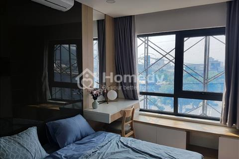 Chỉ với 700 triệu sở hữu ngay căn hộ 5 sao - view biển - chuẩn Singapore