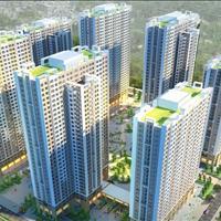 Bán cắt lỗ căn Shophouse A4-06 2 tầng dự án An Bình City giá rẻ hơn chủ đầu tư