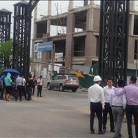 Bán đất nền khu đô thị mới Hanssip Đại Xuyên, Phú Xuyên, Hà Nội, nhận ngay sổ đỏ