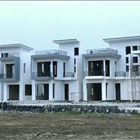 Bán biệt thự, nhà phố liền kề dự án Bella Villa