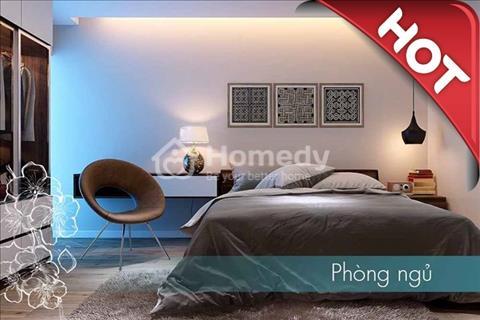 Ngoại giao căn hộ hiếm 3 phòng ngủ giá rẻ hơn giá gốc