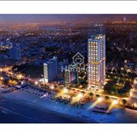 TMS Condotel Hotel Đà Nẵng, dự án duy nhất được ngân hàng MB bảo lãnh, lợi nhuận 10%/năm