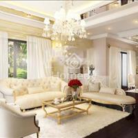 Mua ngay căn hộ cao cấp Léman, quà tặng hấp dẫn lên đến 50 triệu đồng