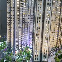 Mở bán căn hộ Sài Gòn Intela, nhanh tay nhận full nội thất ngay hôm nay