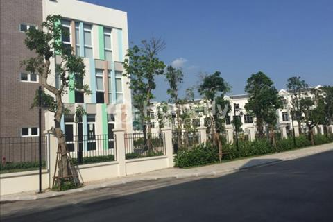 Chính chủ bán nhà liền kề Vinhomes The Harmony, 102m2, 3 tầng, 1 áp mái, 10,9 tỷ