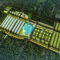 Bán đất dự án Ngọc Bảo Viên giai đoạn 2, lô đẹp giá mềm