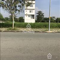Bán và nhận ký gửi đất nền khu dân cư Phú Xuân Vạn Phát Hưng, giá tốt 19,5 triệu, 132m2