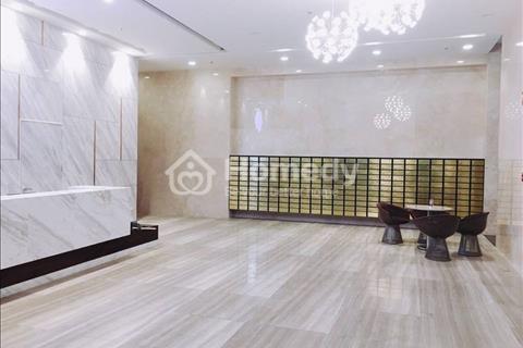 Căn hộ 1 phòng ngủ The Everrich Infinity  quận 5, full nội thất, giá chỉ 2,2 tỷ, hàng hiếm