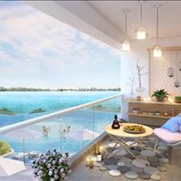 Biệt thự VIP duy nhất tại Nha Trang ngay trung tâm thành phố - Nha Trang River Park