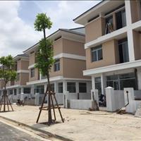 Bán gấp biệt thự An Phú Shop Villa - Nam Cường mặt đường 27m, gần đường Lê Quang Đạo giá rẻ