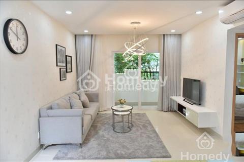 Bán căn hộ Cityland Park Hills, lầu 10.15, view hướng bắc, 75m2, giá 2,45 tỷ