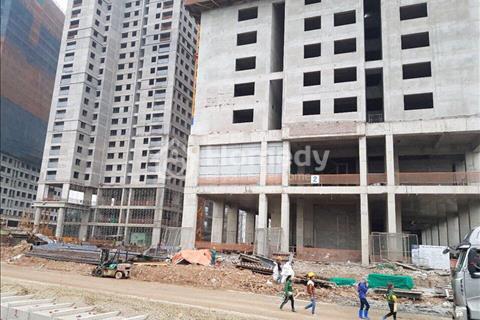 Xuất hiện căn duy nhất đông nam tầng thấp giá gốc 14.7 triệu/m2 chênh rẻ nhất 43 Phạm Văn Đồng