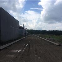 Cần bán đất nền thổ cư diện tích 100m2 giá 700 triệu, Long An, Long Thành, Đồng Nai
