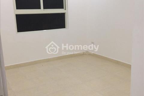 Cho thuê căn hộ chung cư Ecohome Phúc Lợi, 72m2, 3,5 triệu/tháng