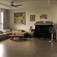 Bán gấp căn hộ Riviera Point Quận 7 - Phú Mỹ Hưng 148m2 giá tốt nhất