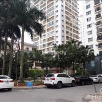 Biệt thự Nguyễn Đức Cảnh, Hoàng Mai, Hà Nội, diện tích 130m2, giá 14.6 tỷ