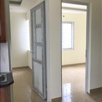 1 căn duy nhất chung cư Võ Chí Công – Tây Hồ – 45m2 – 750 triệu