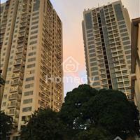 Căn hộ cao cấp Rivera Park Sài Gòn ngay trung tâm Quận 10, giá 3.38 tỷ/74m2 full nội thất