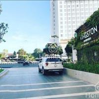 Chính chủ bán căn hộ Kingston Residence view đẹp 2 mặt tiền, 82m2 giá 4.5 tỷ