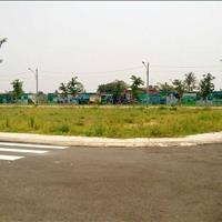 Mở bán khu đô thị An Nhiên Garden, chỉ 5 triệu/m2, chiết khấu 8%