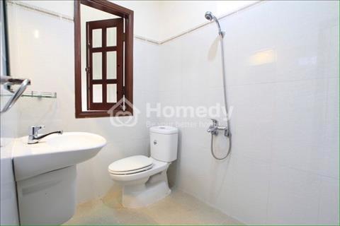 Cho thuê căn hộ mini 25m2, giá 7 triệu/tháng tại đường Trần Quốc Toản, quận 3
