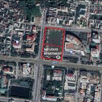 Mở bán dự án chung cư 379, căn hộ cao cấp, ngay sau toà nhà Viettel