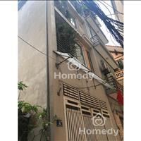 Chính chủ cần bán nhà phố Vĩnh Hưng, Hoàng Mai, Hà Nội