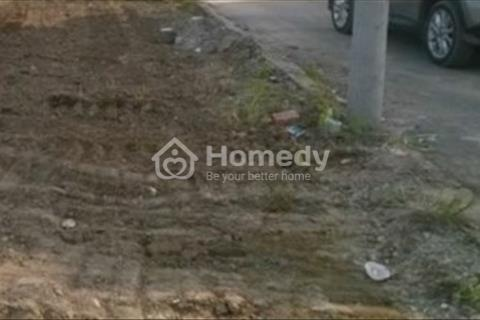 Đất nền giá ưu đãi ngay trên mặt tiền đường Lê Văn Thịnh quận 2