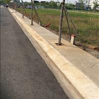 Đất đường Huỳnh Tấn Phát, Phú Xuân, Nhà Bè, 80m2 giá 28.5 triệu/m2, sổ hồng riêng