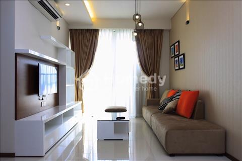 Cho thuê căn hộ cao cấp tại Thảo Điền Pearl - Apartment for rent in Thao Dien Pearl
