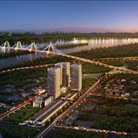 Sở hữu căn hộ cao cấp Sunshine Riverside với chiết khấu cực khủng, lên đến 500 triệu đồng