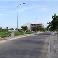 Thanh lý lại 9 nền đất Nguyễn Cửu Phú liền kề Aeon Mall, khu công nghiệp Tân Tạo 2 sổ hồng riêng