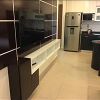Cho thuê căn hộ cao cấp SHP Plaza full nội thất - giá hợp lý