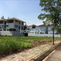 Chính chủ cần bán 1 nền biệt thự duy nhất, dự án Phú Xuân Vạn Hưng Phú
