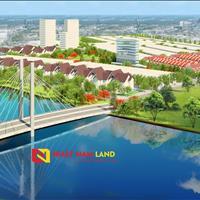 Nhất Nam Land chính thức nhận đặt chỗ ngay hôm nay 100 triệu/lô tại Hòa Quý