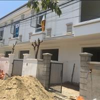Bán nhanh nhà liền kề Green Home nằm ngay mặt tiền đường Nguyễn Chánh