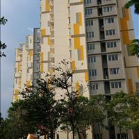 Căn hộ cao cấp Canary Heights ngay tại Thuận An - Bình Dương